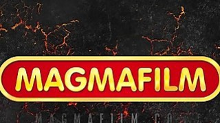 MAGMA FILM Anal Samantha Jolie