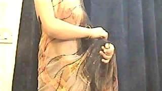 Indian Slut Loves To Tease