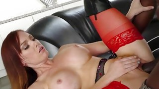 Dani Jensen XXX Sex Movies