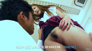 Japanese porn compilation  Especially for you! Vol2  More at javhdnet