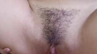 Sexy latina feeling so horny